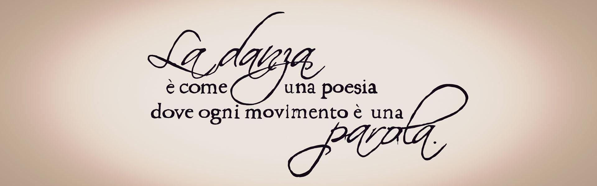 danza_palestra_enjoy_occhiobello