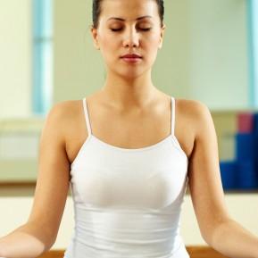 corso_yoga_palestra_enjoy_occhiobello